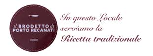 Brodetto Porto Recanati ricetta originale