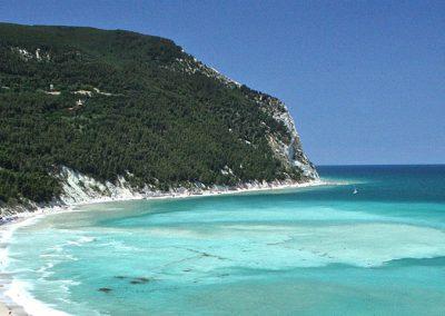 Un mare Caraibico