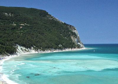 A Caribbean Sea