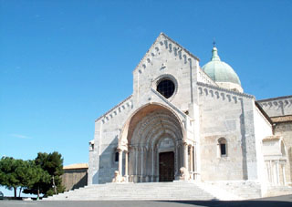 Ancona - 30,9 km