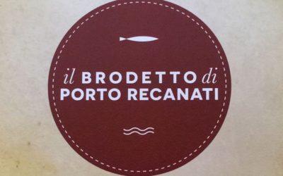 Settimana del Brodetto di Porto Recanati