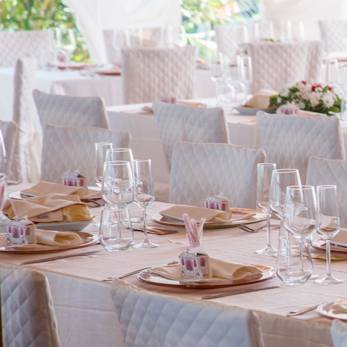 Mira Conero Cerimonie: Matrimonio Dolce