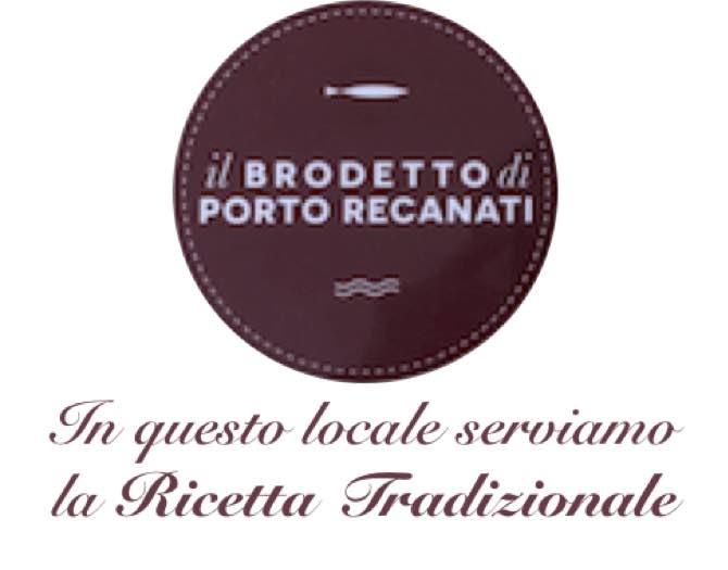 Brodetto di Porto Recanati