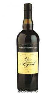 Banyuls Christian Reynal Grand Cru AOC 2000 - dolci e vini