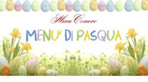Mira Conero Pasqua